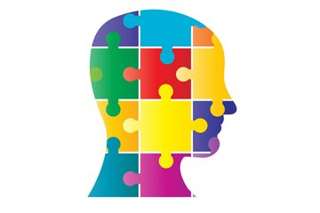Puzzle Head - Qualities for Interns